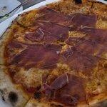 Photo of Bella Vita Ristorante Pizzeria