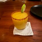 Foto de Harry's Cancun