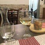 Bar Trattoria Sant'Anna Foto