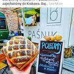 Photo of Pasnik b2