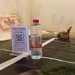 صورة فوتوغرافية لـ Al Fanar Restaurant & Cafe