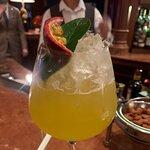 Photo of The Churchill Bar (The Ritz-Carlton, Guangzhou)