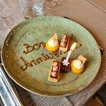 Photo de Restaurant Les 7 Mers