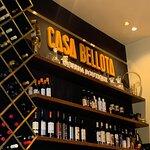 Zdjęcie Casa Bellota