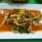 Bilde fra Golden Bay Leaf Restaurant