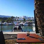 Foto de 17 Bar and Restaurant