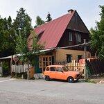 Zdjęcie Durmitor