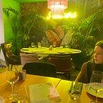 Foto de Platanera Restaurante