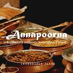 Ảnh về Annapoorna India - San Giovanni