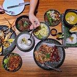 ภาพถ่ายของ OPEN Restaurant