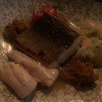 Photo of Restaurant Laudat