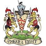 Hooker & Eight