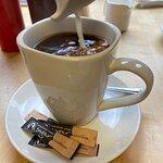 Фотография Joe's Cafe