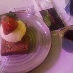 صورة فوتوغرافية لـ The Chocolate Bar