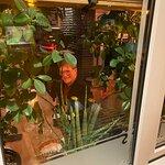 Bilde fra Restaurant Lilleheden