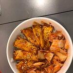 ภาพถ่ายของ บอนชอน ชิคเก้น สาขา ซีนสเปซ ทองหล่อ 13