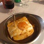Foto van Restaurante Jardim