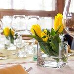Photo of Anttolanhovi Lakeside Restaurant