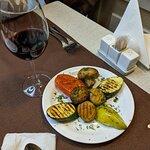 תמונה של Ararat Restaurant VDNH