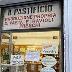 Foto de Pastificio Boglioni