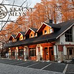 Photo of Restauracja Skalny Mlyn