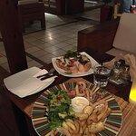 Zdjęcie Barden Cocktail and Food Bar