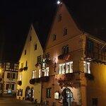 Caveau d'Eguisheim resmi