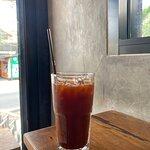 ภาพถ่ายของ Akha Ama Coffee La Fattoria