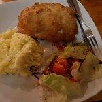 ภาพถ่ายของ Salween River Restaurant