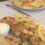 תמונה של Nimmos Traditional Restaurant