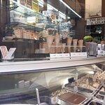 Billede af Caffetteria Gelateria dell'Olmo