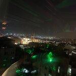 Фотография Lotiz Lounge & Hookah