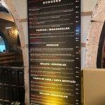 Photo of Paprika Burger & Pasta