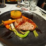 Foto van Brasserie Adriatic