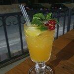 Foto van Vinaz Resto Bar