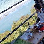 Photo of Echo Restaurant & Cafe