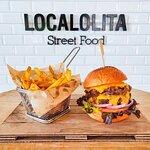Localolita Street Food