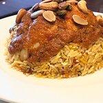 صورة فوتوغرافية لـ Al Safadi Restaurant