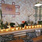 Sarti fényképe