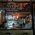 ภาพถ่ายของ VIVIN Grocery