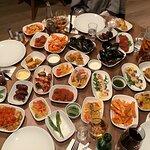 Bilde fra Platos Bar&Tapas Restaurant