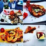 Φωτογραφία: Thymian Restaurant