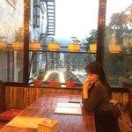 Moment Romantic Restaurant의 사진