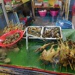 Foto Ayam Goreng Bahagia 71