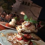 صورة فوتوغرافية لـ Moma Rest & Cafe