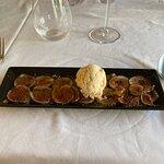 Foto de Restaurante El Carro