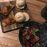 Photo of Restaurant Karu