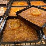 Φωτογραφία: Αρτοποιείο Κουτσοθανάση