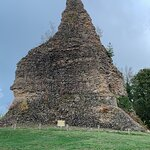 Pyramide de Couhard Resmi