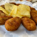 Photo of Restaurante Las Lapas